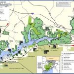 coyote lake natural area map edmonton 10 150x150 COYOTE LAKE NATURAL AREA MAP EDMONTON