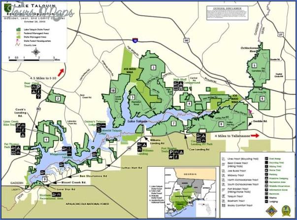coyote lake natural area map edmonton 10 COYOTE LAKE NATURAL AREA MAP EDMONTON