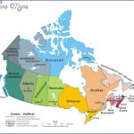 coyote lake natural area map edmonton 6 150x150 COYOTE LAKE NATURAL AREA MAP EDMONTON