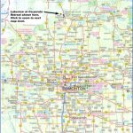 devon map edmonton 4 150x150 DEVON MAP EDMONTON