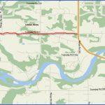 devon map edmonton 5 150x150 DEVON MAP EDMONTON