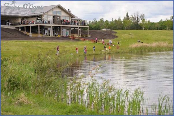 devon voyageur park and riverview mountain bike skills park map 18 Devon Voyageur Park and Riverview Mountain Bike Skills Park Map