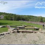 devon voyageur park and riverview mountain bike skills park map 4 150x150 Devon Voyageur Park and Riverview Mountain Bike Skills Park Map
