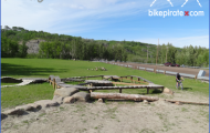 Devon Voyageur Park and Riverview Mountain Bike Skills Park Map_4.jpg