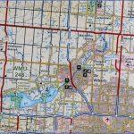 DRAYTON VALLEY MAP EDMONTON_15.jpg