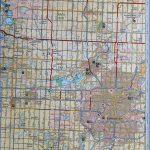 DRAYTON VALLEY MAP EDMONTON_16.jpg