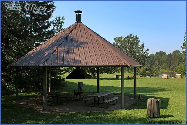 Fort Normandeau Historic Site and Interpretive Centre_9.jpg