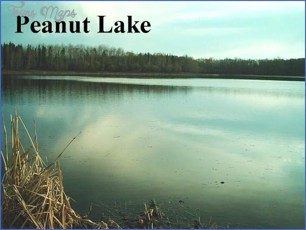 Hasse Lake Map Edmonton_0.jpg