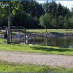 Hasse Lake Map Edmonton_19.jpg