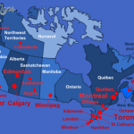 joan marie galat map edmonton 11 150x150 JOAN MARIE GALAT MAP EDMONTON