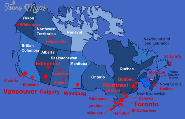 joan marie galat map edmonton 11 JOAN MARIE GALAT MAP EDMONTON