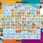 joan marie galat map edmonton 17 150x150 JOAN MARIE GALAT MAP EDMONTON