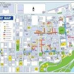 joan marie galat map edmonton 9 150x150 JOAN MARIE GALAT MAP EDMONTON