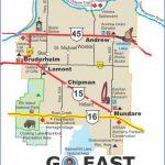 lamont map edmonton 0 150x150 LAMONT MAP EDMONTON