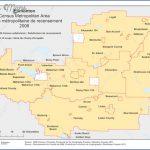 leduc map edmonton 0 150x150 LEDUC MAP EDMONTON