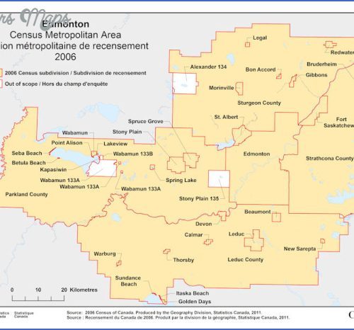 city of leduc zoning map Archives Map Travel Holiday Vacations