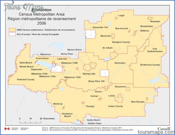 LEDUC MAP EDMONTON_0.jpg