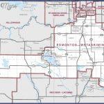 leduc map edmonton 9 150x150 LEDUC MAP EDMONTON