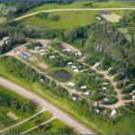 lions campground pat obrien memorial park map edmonton 12 150x150 Lions Campground Pat O'Brien Memorial Park  MAP EDMONTON