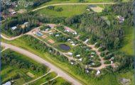Lions Campground (Pat O'Brien Memorial Park)  MAP EDMONTON_12.jpg