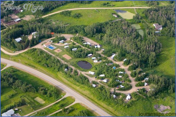 Lions Campground (Pat O'Brien Memorial Park)  MAP EDMONTON_12.jpg