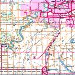 lions campground pat obrien memorial park map edmonton 14 150x150 Lions Campground Pat O'Brien Memorial Park  MAP EDMONTON