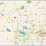 mayerthorpe map edmonton 0 150x150 MAYERTHORPE MAP EDMONTON