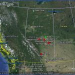 mayerthorpe map edmonton 11 150x150 MAYERTHORPE MAP EDMONTON