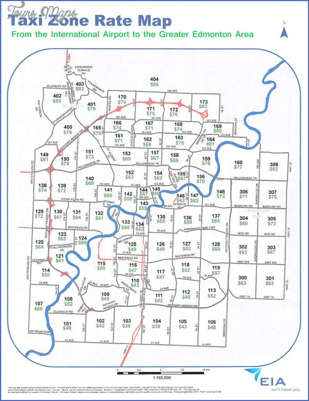 MILLET MAP EDMONTON_20.jpg