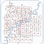MILLET MAP EDMONTON_24.jpg