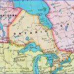MILLET MAP EDMONTON_26.jpg