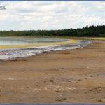 miquelon lake provincial park map 7 150x150 MIQUELON LAKE PROVINCIAL PARK MAP