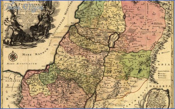 mundare map edmonton 1 MUNDARE MAP EDMONTON