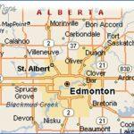 mundare map edmonton 13 150x150 MUNDARE MAP EDMONTON