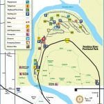 pembina river provincial park map edmonton 13 150x150 PEMBINA RIVER PROVINCIAL PARK MAP EDMONTON