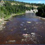 pembina river provincial park map edmonton 23 150x150 PEMBINA RIVER PROVINCIAL PARK MAP EDMONTON