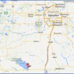 pigeon lake map edmonton 7 150x150 PIGEON LAKE MAP EDMONTON