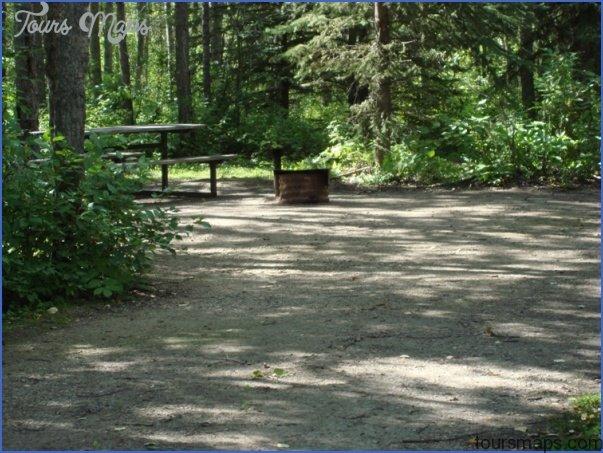 Pigeon Lake Provincial Park Map Edmonton_3.jpg