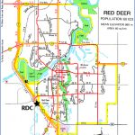 red deer map edmonton 0 150x150 RED DEER MAP EDMONTON