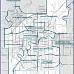 red deer map edmonton 1 150x150 RED DEER MAP EDMONTON