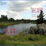 red deer map edmonton 10 150x150 RED DEER MAP EDMONTON