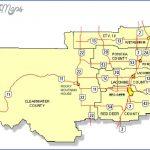 red deer map edmonton 5 150x150 RED DEER MAP EDMONTON