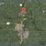 red deer map edmonton 8 150x150 RED DEER MAP EDMONTON
