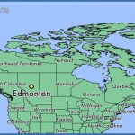 south of edmonton map edmonton 11 150x150 SOUTH OF EDMONTON MAP EDMONTON