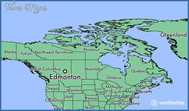 south of edmonton map edmonton 11 SOUTH OF EDMONTON MAP EDMONTON