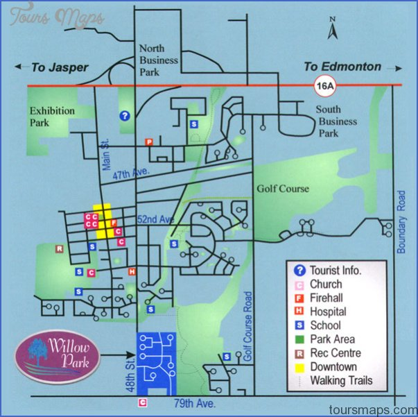 Stony Plain and Parkland Pioneer Museum Map Edmonton_3.jpg