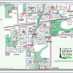 stony plain map edmonton 16 150x150 STONY PLAIN MAP EDMONTON