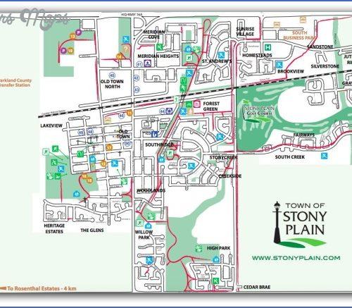 STONY PLAIN MAP EDMONTON_16.jpg