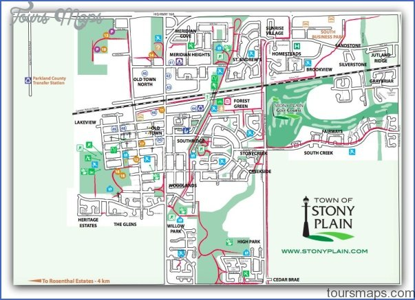 STONY PLAIN MAP EDMONTON_16.jpg