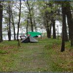 tillicum beach park at dried meat lake 11 150x150 Tillicum Beach Park at Dried Meat Lake